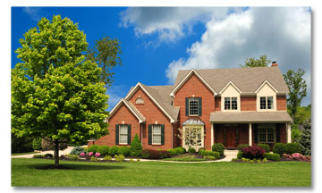 Our Services: Weber Roofing Buffalo And Western New York